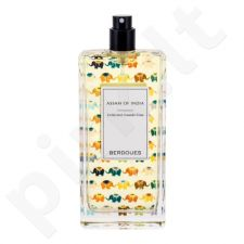 Berdoues Collection Grands Crus Assam of India, EDP moterims ir vyrams, 100ml, (testeris)