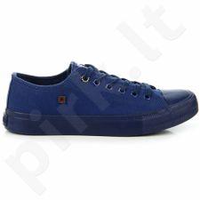 Laisvalaikio batai Big Star AA274008