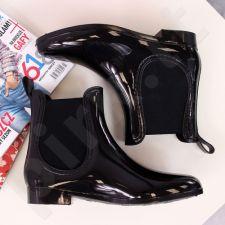 Guminiai batai Vinceza