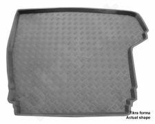 Bagažinės kilimėlis Hyundai Sonata 2010-> /18105
