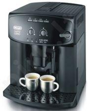 Espresso kavavirė DELONGHI ESAM2600