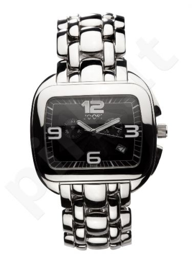Laikrodis Joop! TM4302