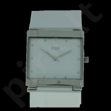 Moteriškas laikrodis STORM LILY WHITE