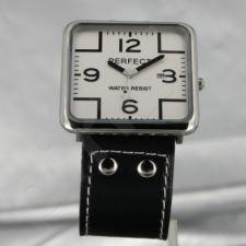 Vyriškas laikrodis Laikrodis PERFECT PRF-K20-002