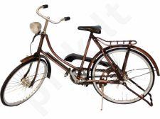 Uk dviratis 45