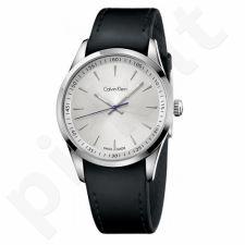 Vyriškas laikrodis Calvin Klein K5A311C6