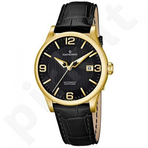 Vyriškas laikrodis Candino C4548/3
