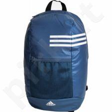 Kuprinė Adidas Climacool Backpack TD M S18193
