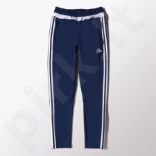 Sportinės kelnės Adidas Tiro 15 Junior S27125