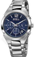 Laikrodis-chronometras BREIL GAP