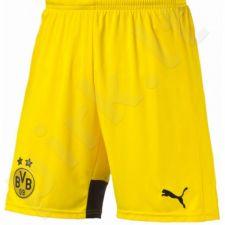 Šortai Puma Borussia Dortmund Replica Shorts M 74799901