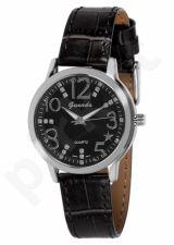 Laikrodis GUARDO   0780-2