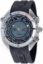 Laikrodis SECTOR OCEAN MASTER R3251168025