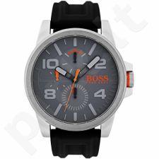 Vyriškas HUGO BOSS ORANGE laikrodis 1550007