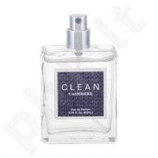 Clean Cashmere, EDP moterims ir vyrams, 60ml, (testeris)