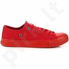 Laisvalaikio batai Big Star AA274007