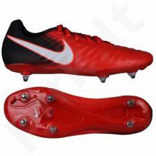 Futbolo bateliai  Nike Tiempo Legacy III SG M 897798-610
