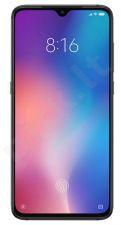 Xiaomi Mi 9 Dual 6+64GB piano black
