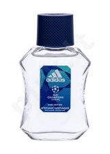 Adidas UEFA Champions League, Dare Edition, losjonas po skutimosi vyrams, 50ml