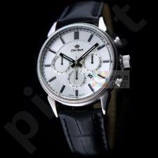 Vyriškas Gino Rossi laikrodis GR2569B