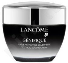 Lancome Genifique Youth Activating kremas, 50ml, kosmetika moterims