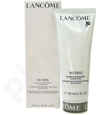 Lancome Nutrix Nourishing Repairing Treatment prabangus kremas, kosmetika moterims, 125ml