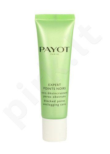 Payot Expert Points Noirs, kosmetika moterims, 30ml