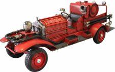 Senovinis gaisrinės automobilis 69360