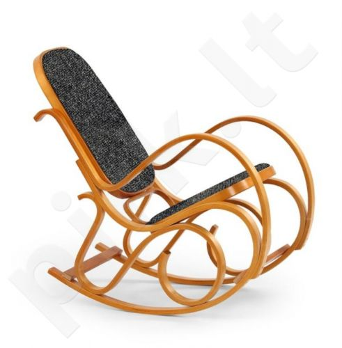 MAX 2 supamoji kėdė