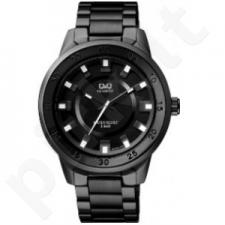 Vyriškas laikrodis Q&Q Q870J402Y