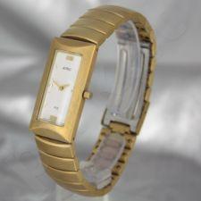 Moteriškas laikrodis ADEC HH3-221-11