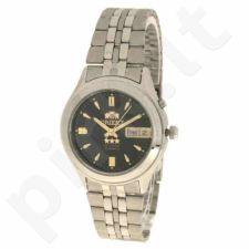 Vyriškas laikrodis Orient 1EM03001B6