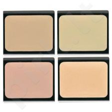 Artdeco Camouflage kremas, kosmetika moterims, 4,5g, (7)