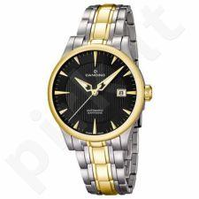 Vyriškas laikrodis Candino C4549/4