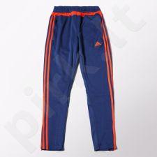 Sportinės kelnės Adidas Tiro 15 Junior S27127