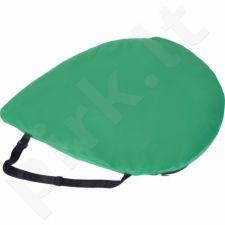Vartai treniruotėms SMJ VPOP-PM5025R žalio atspalvio