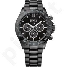 Hugo Boss 1512961 vyriškas laikrodis-chronometras
