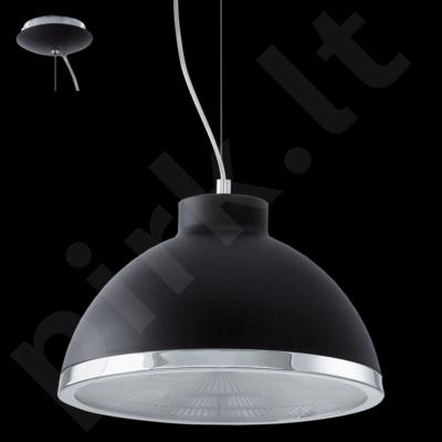 Pakabinamas šviestuvas EGLO 92134 | DEBED