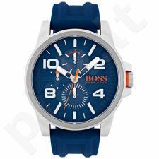 Vyriškas HUGO BOSS ORANGE laikrodis 1550008