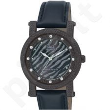 Moteriškas laikrodis Q&Q GS13J502Y