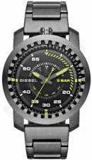Laikrodis DIESEL  RIG DZ1751