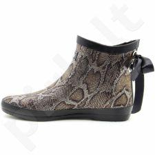 Guminiai batai Big Star AA274956