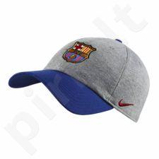 Kepurė  su snapeliu Nike FC Barcelona H66 916567-064