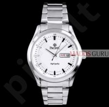 Vyriškas Pacific Vyriškas laikrodis  PC03B