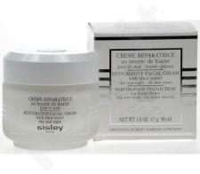 Sisley Restorative Facial Cream, 50ml, kosmetika moterims (visiems odos tipams)