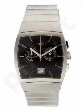 Laikrodis Joop! TM4371