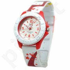 Vaikiškas laikrodis Q&Q VQ96J016Y