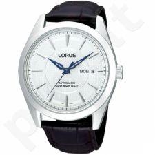 Vyriškas laikrodis LORUS RL427AX-9