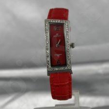Moteriškas laikrodis Laikrodis PERFECT PRF-K20-008