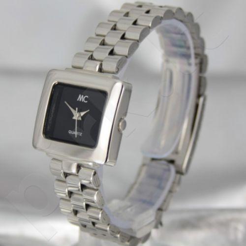 Moteriškas laikrodis MC EP002